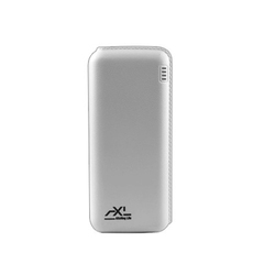 AXL APB104 Power Bank