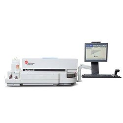 Access 2 Immunoassay Analyzer System