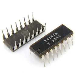 82C250 Integrated Circuit