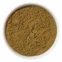 Ajwain Powder carom powder