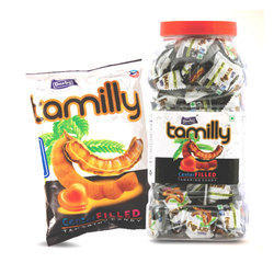 Tamilly Candy