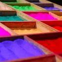 White Paper Dyes