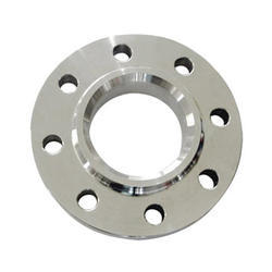 301S Stainless Steel Flanges