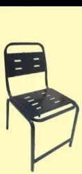 Hotel Chair Lhc 291