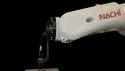 Robot Spare Parts Repair