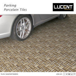 Captivating ALL Car Parking Tiles