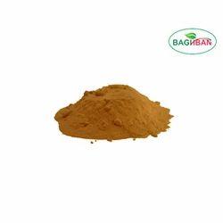 Soya Sauce Powder