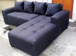 Astonishing Sofa Set In Delhi Ll Delhi Caraccident5 Cool Chair Designs And Ideas Caraccident5Info