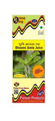 500 ML Bhoomi Amla Juice