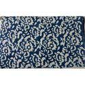 Designer Cotton Fabric