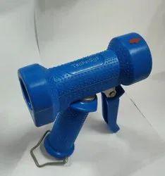 Hot Water Saving Gun