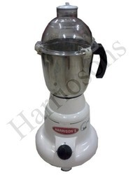 Powder Mixer Grinder