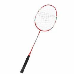 Aerostar T-3 Badminton Rackets, MXR3000