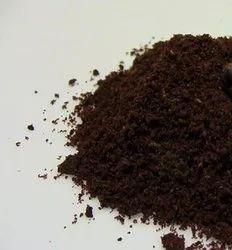 False Black Pepper Extracts