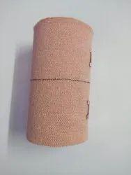Cotton Crepe Bandage 8cmx4mtr
