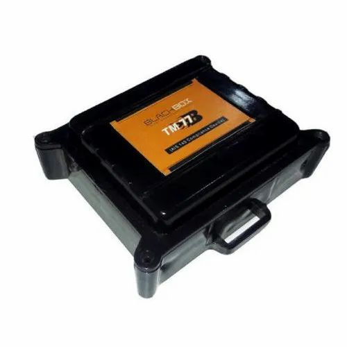 Vehicle Tracking Device >> Ais 140 Gps And Irnss Vehicle Tracking Device