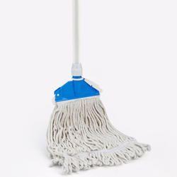 Plastic PP Clip Mop