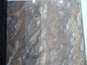 Kajaria Double Charged Tiles