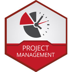 Projects Training Services