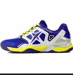 Dropshot shoe - conqueror tech 4. 0