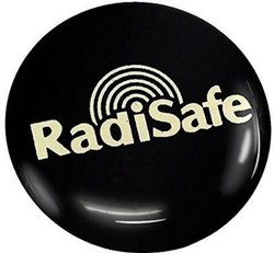 Anti Radiation Chip Custom Design