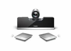 Yealink VC500 Video Conferencing Solution
