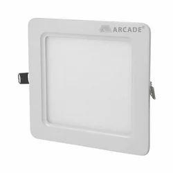 Ultra Slim Panel ACPS-15012