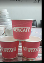 Newcafe Cup