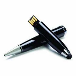 Pen Stylus Pen Drive