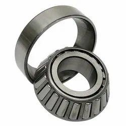 Mild Steel Axle Bearing