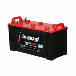 Livguard It-1336fp Inverter Battery