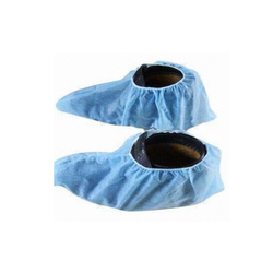 Anti Skid Shoe Cover