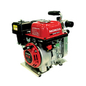 WB15X Honda Petrol Water Pumping Sets