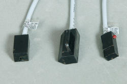 Reed Proximity Switch
