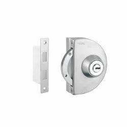 Single Door Lock