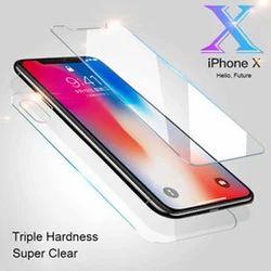 I Phone X Accessories, IPhone X