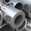 Monel Seamless Pipe Fittings