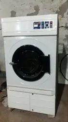 MS Drying Tumbler