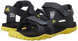 ce1392626 Adidas Mens Sandal - Adidas Mens Sandal Latest Price