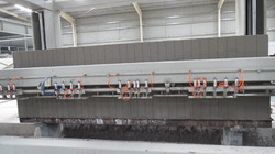 AAC Bricks Making Production Line