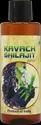 Kavach Shilajit Juice