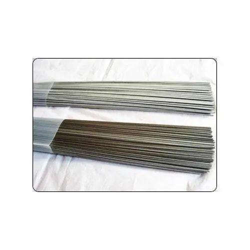 Saraweld ERTi -1 Titanium Alloys