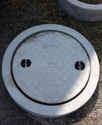 Manhole Mould