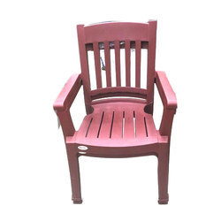 Plastic Chairs In Kolkata West Bengal Plastic Chairs