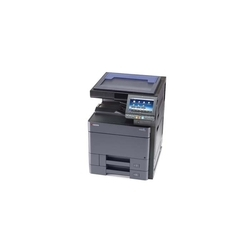 Kyocera Taskalfa 6002I Monochrome Multifunction Printer