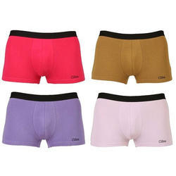 669bec8cfca Mens Underwear - Male Underwear Latest Price, Manufacturers & Suppliers