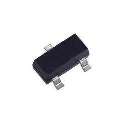PMBT and MMBT Series Transistors