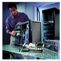 Hardware And Peripherals Service