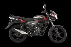 Bajaj Bikes Bajaj Motor Bike Latest Price Dealers Retailers