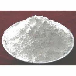 Aluminium Stearate